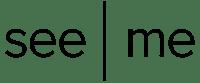 medium (1)